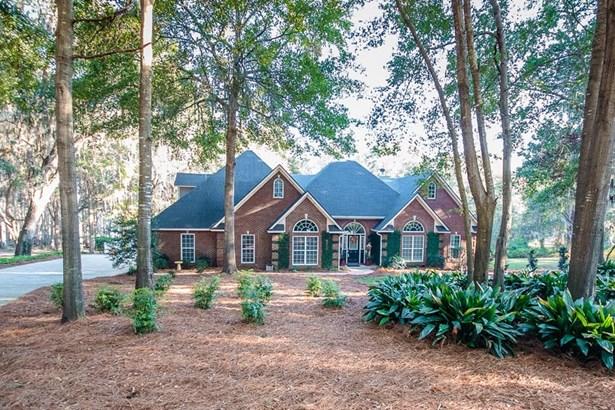 House - Lake Park, GA