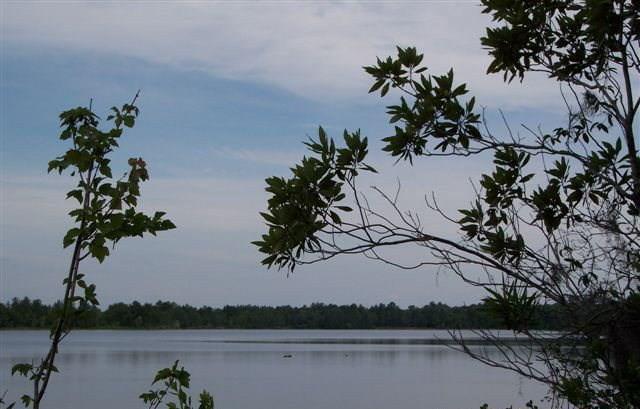 Land - Lake Park, GA