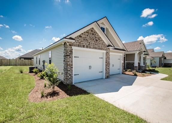 House - Valdosta, GA (photo 5)