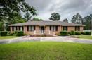 House - Adel, GA (photo 1)