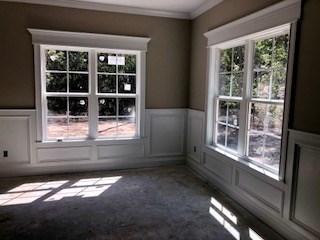 House - Naylor, GA (photo 4)