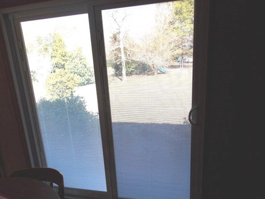 House - Adel, GA (photo 5)