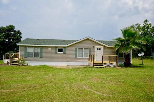 Mobile Home - Quitman, GA