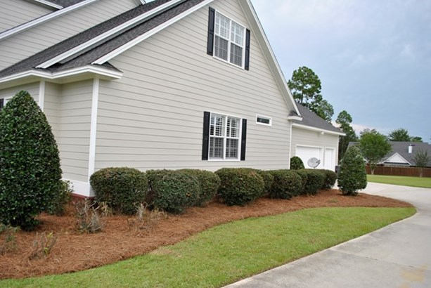 House - Valdosta, GA (photo 4)