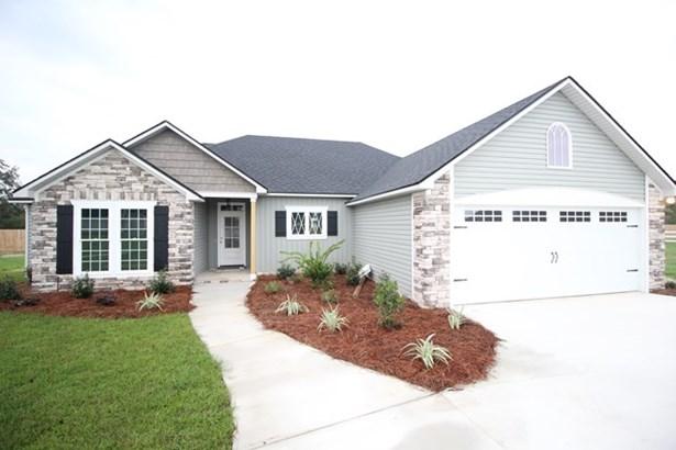 House - Valdosta, GA (photo 3)