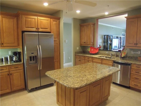 Spanish/Mediterranean, Condo - PUNTA GORDA, FL (photo 4)