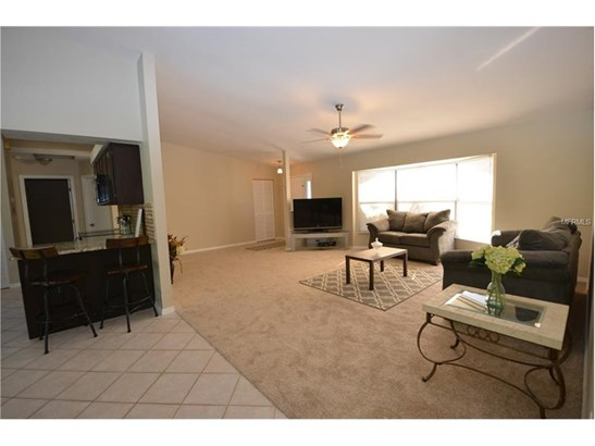 Single Family Home, Florida - PORT CHARLOTTE, FL (photo 5)