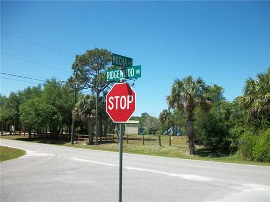 Residential - NORTH PORT, FL (photo 5)