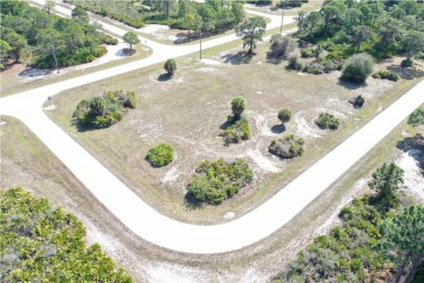 Residential - PLACIDA, FL