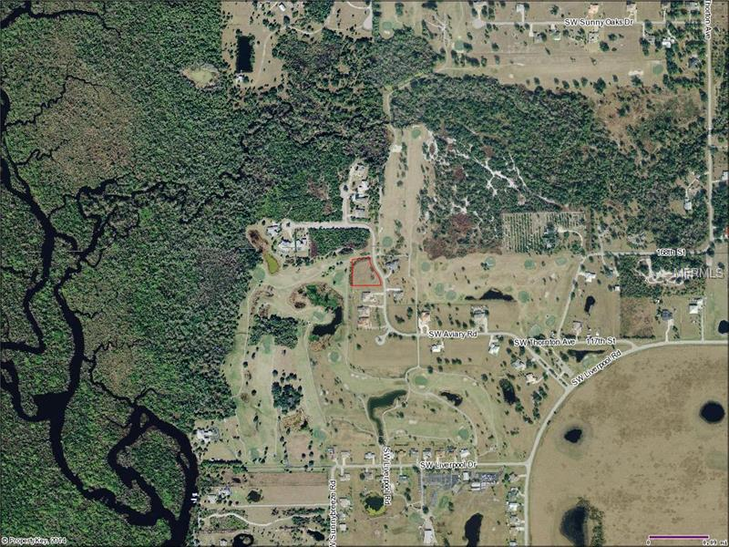 Residential - ARCADIA, FL (photo 3)