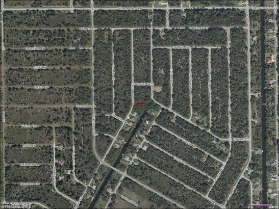 Single Family Use - PORT CHARLOTTE, FL (photo 3)