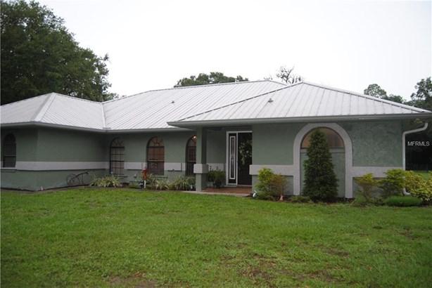 Single Family Residence - ARCADIA, FL (photo 3)