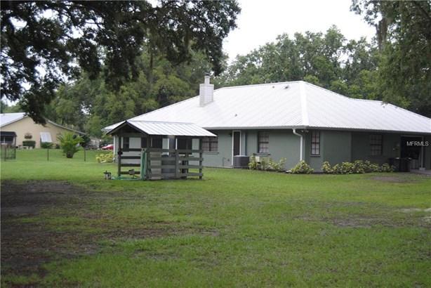Single Family Residence - ARCADIA, FL (photo 4)