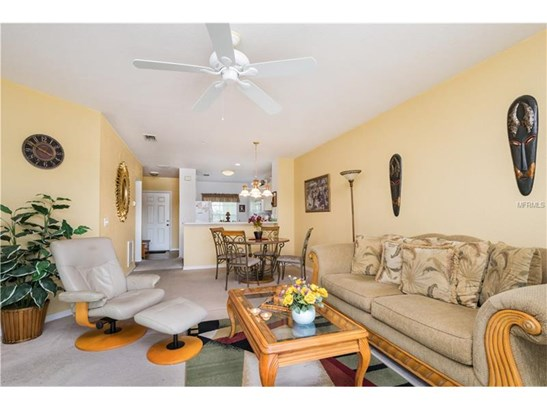 Condo - PORT CHARLOTTE, FL (photo 2)