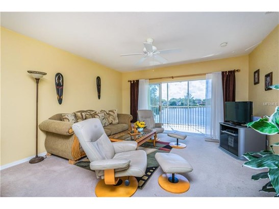 Condo - PORT CHARLOTTE, FL (photo 4)
