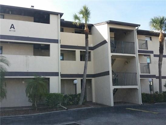 Condo - Hotel - PORT CHARLOTTE, FL