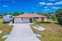 Single Family Residence, Florida - PORT CHARLOTTE, FL (photo 1)