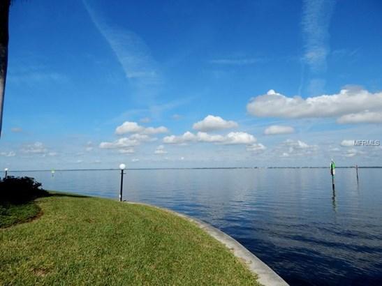Single Family Residence, Custom - PUNTA GORDA, FL (photo 4)
