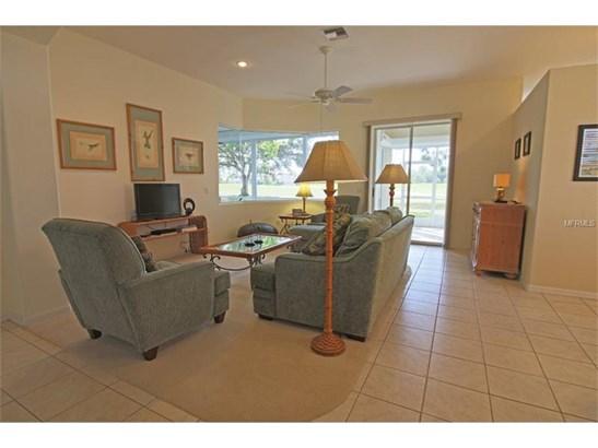 Single Family Home, Florida - PUNTA GORDA, FL (photo 3)