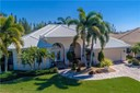 Single Family Residence, Florida - PUNTA GORDA, FL (photo 1)