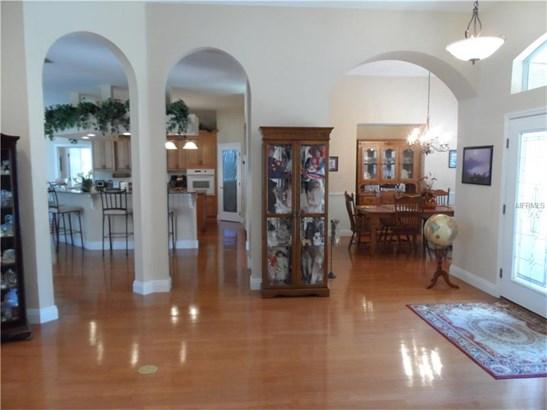 Single Family Home, Custom - PORT CHARLOTTE, FL (photo 3)