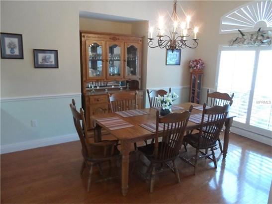 Single Family Home, Custom - PORT CHARLOTTE, FL (photo 4)