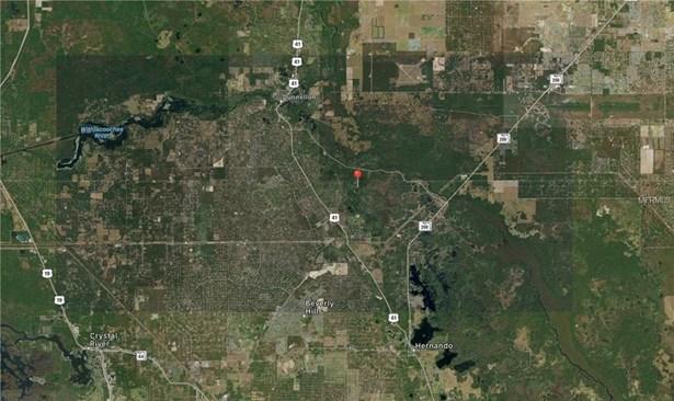 Residential - DUNNELLON, FL (photo 3)
