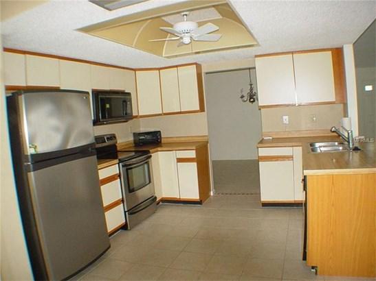 Single Family Home - PORT CHARLOTTE, FL (photo 2)