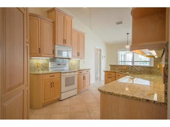 Single Family Home, Florida - PUNTA GORDA, FL (photo 2)