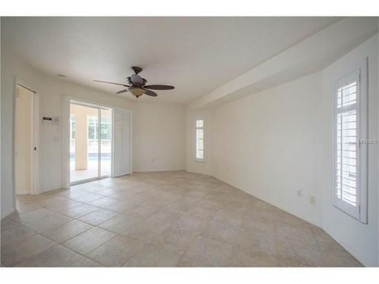 Single Family Home, Florida - PUNTA GORDA, FL (photo 5)