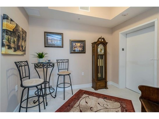 Spanish/Mediterranean, Condo - PUNTA GORDA, FL (photo 2)