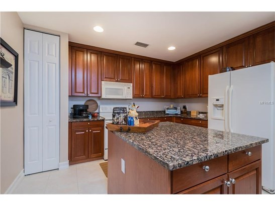 Spanish/Mediterranean, Condo - PUNTA GORDA, FL (photo 5)