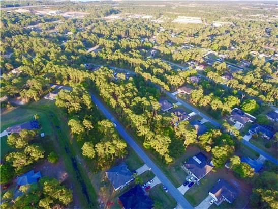 Single Family Use - NORTH PORT, FL (photo 4)