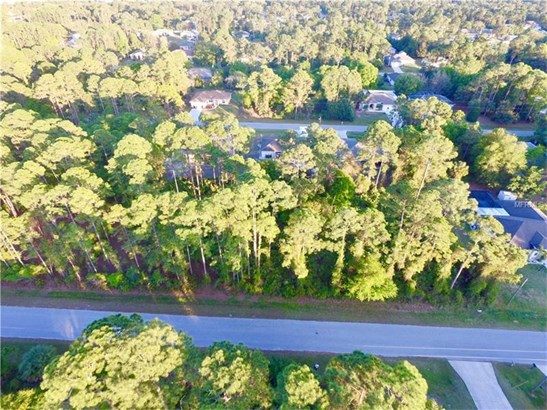 Single Family Use - NORTH PORT, FL (photo 5)