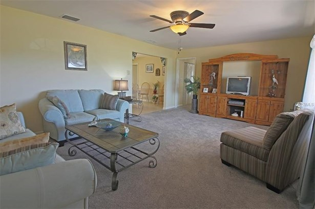 Single Family Residence, Florida - PORT CHARLOTTE, FL (photo 2)