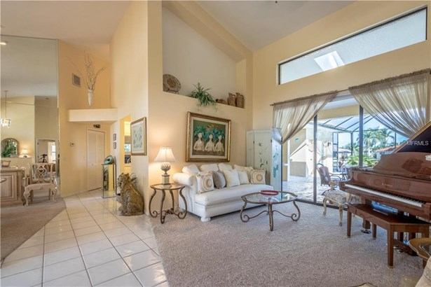 Single Family Residence, Florida - PUNTA GORDA, FL (photo 5)