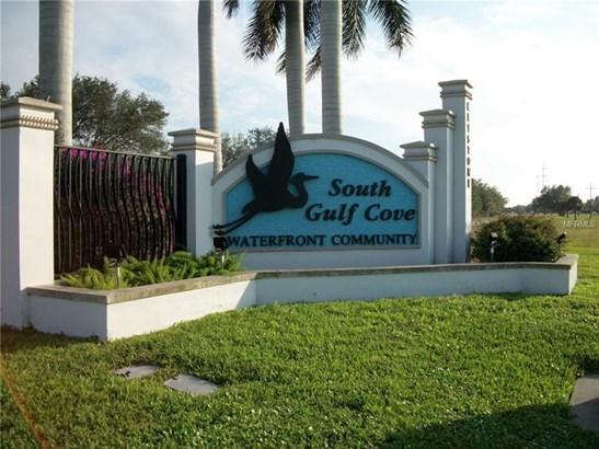 Single Family Use - PORT CHARLOTTE, FL (photo 3)