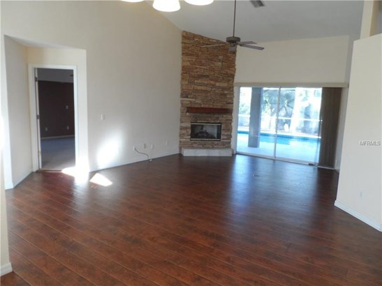 Single Family Home, Florida - NORTH PORT, FL (photo 5)