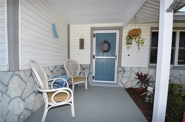 Single Family Home, Ranch - PORT CHARLOTTE, FL (photo 2)