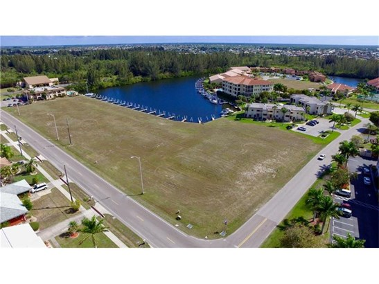 Multi-Family - PUNTA GORDA, FL (photo 3)