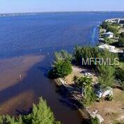 Multi-Family - PUNTA GORDA, FL (photo 4)