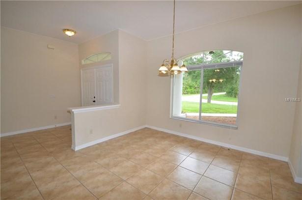 Single Family Residence, Custom - ENGLEWOOD, FL (photo 2)