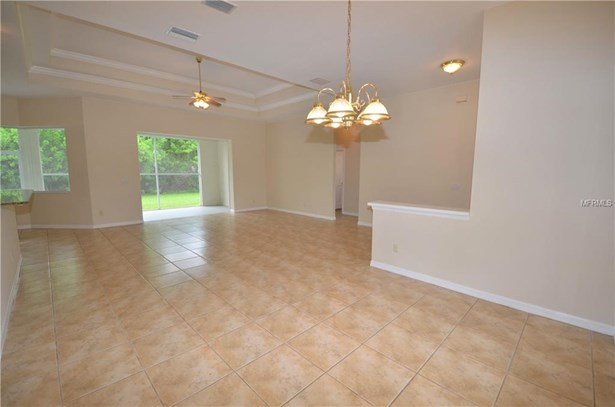 Single Family Residence, Custom - ENGLEWOOD, FL (photo 4)