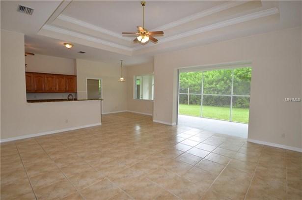 Single Family Residence, Custom - ENGLEWOOD, FL (photo 5)