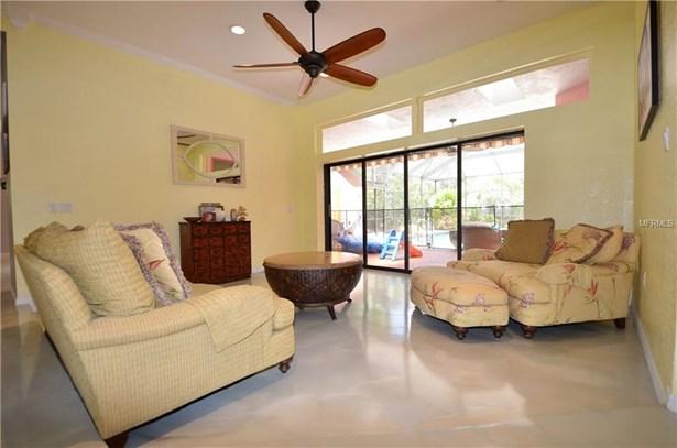 Single Family Residence, Custom - PORT CHARLOTTE, FL (photo 3)