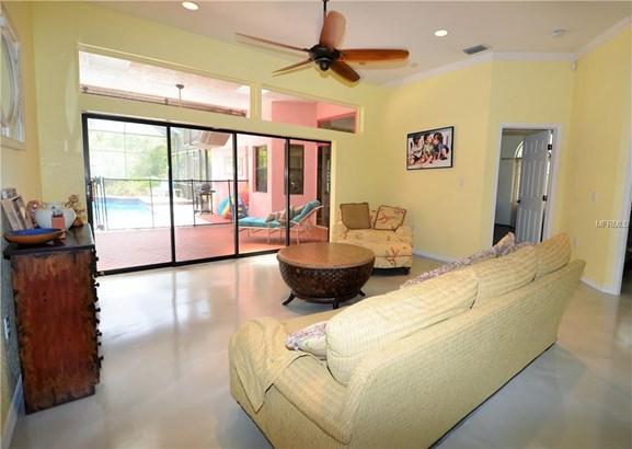 Single Family Residence, Custom - PORT CHARLOTTE, FL (photo 4)