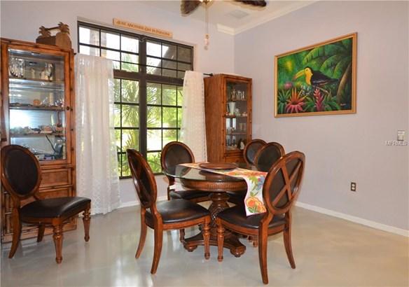 Single Family Residence, Custom - PORT CHARLOTTE, FL (photo 5)