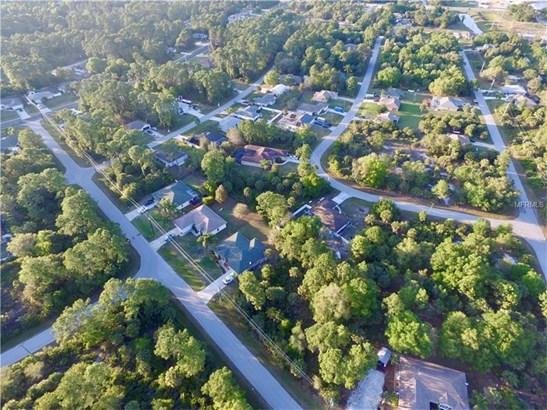 Single Family Use - NORTH PORT, FL (photo 3)
