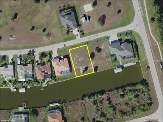 Residential Development - PORT CHARLOTTE, FL (photo 1)
