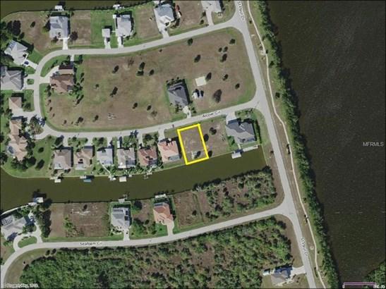 Residential Development - PORT CHARLOTTE, FL (photo 2)